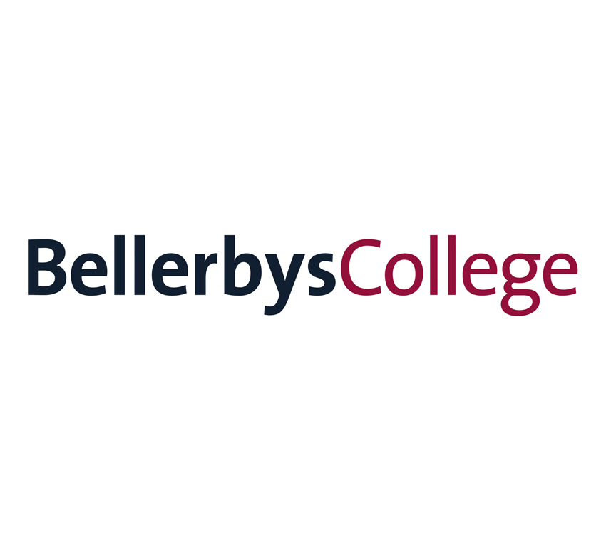 Bellerbys College - Brighton