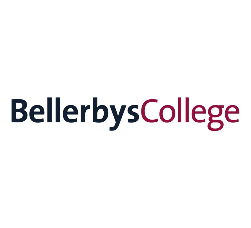 Bellerbys College - Brighton