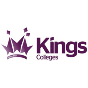 Kings Colleges - Oxford
