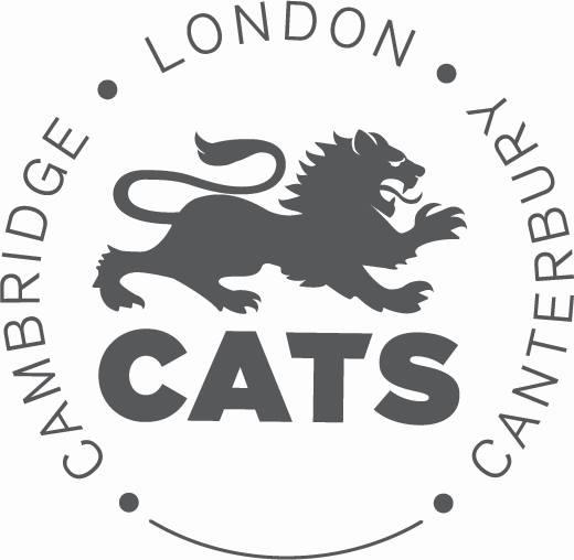 CATS College UK