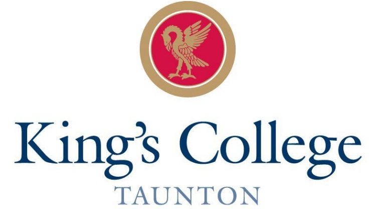 King's College, Taunton
