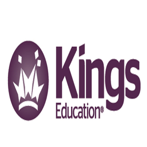 Kings Education UK