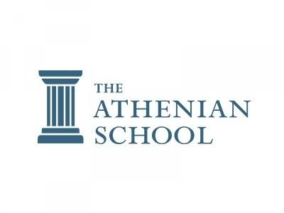 The Athenian School