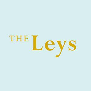 The Leys