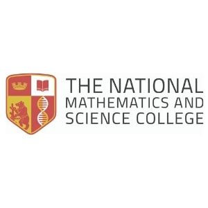 The National Maths and Science College