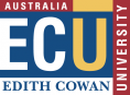 Edith Cowan University