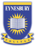 Eynesbury Institute of Business and Technology