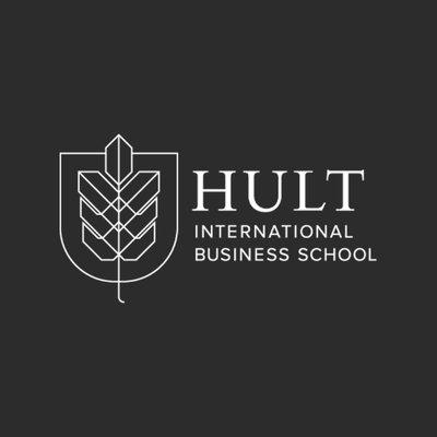 Hult International Business School - London