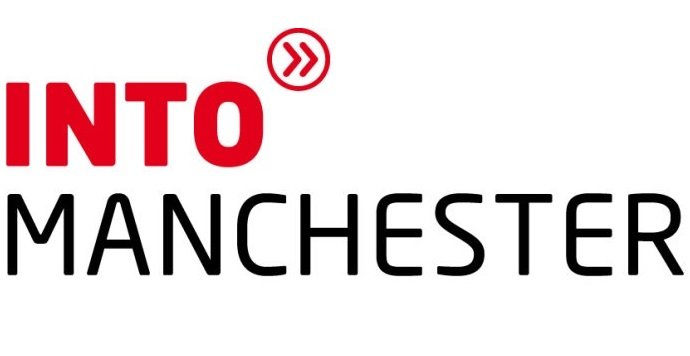 INTO - Manchester