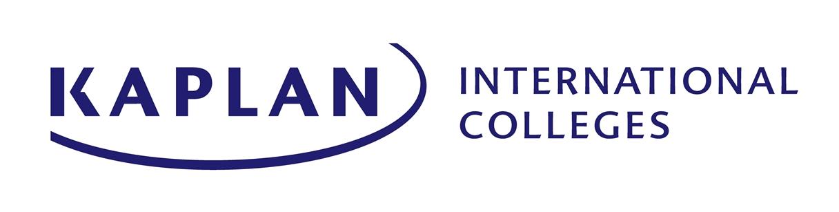 Kaplan - International College London
