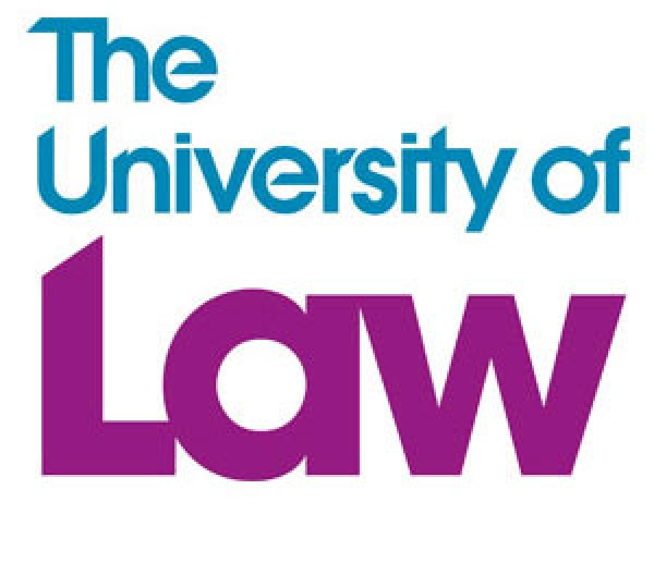 Law, The University of
