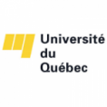 Universite du Quebec
