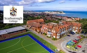Scarborough College