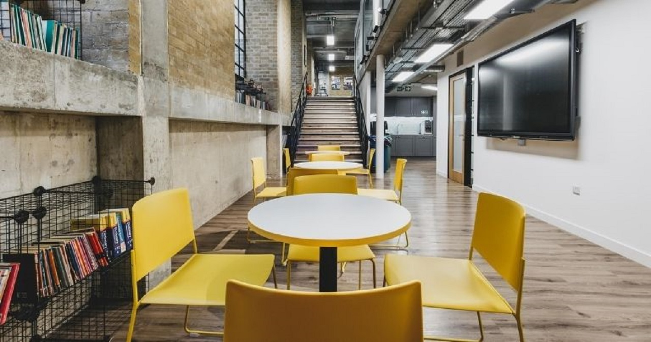 British Study Centre - London