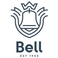 Bell English - London