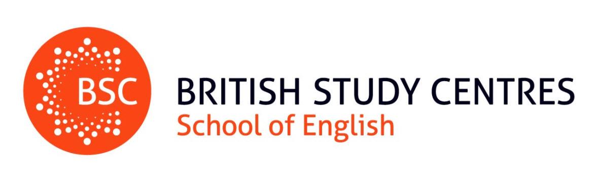 British Study Centre - Brighton