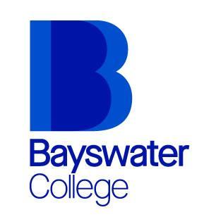 Bayswater College - London