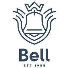 Bell English - Cambridge
