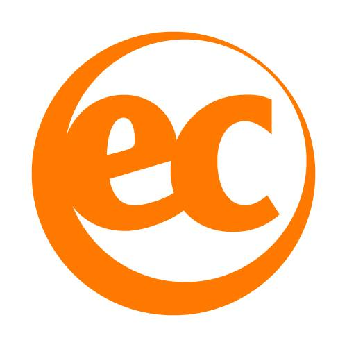 EC - San Fransciso