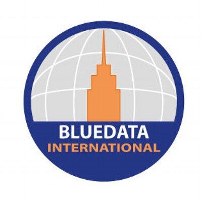 Bluedata International Insititute