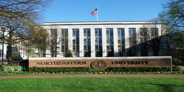 Northeastern University