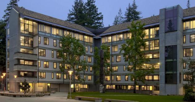 University of California - Santa Cruz