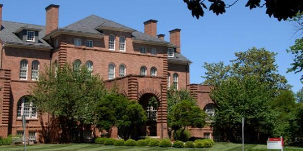University of North Carolina State - Raleigh