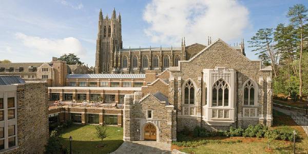 EduCo - Duke University