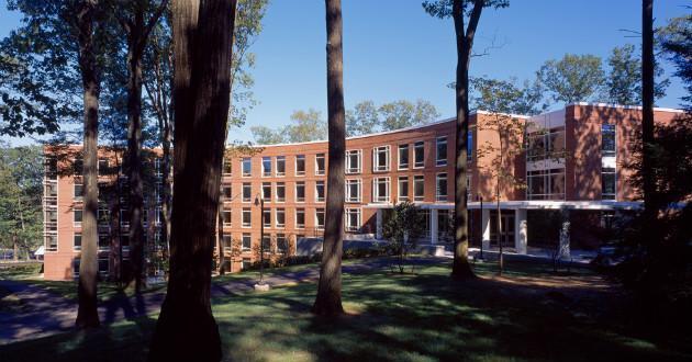SECS - Babson College