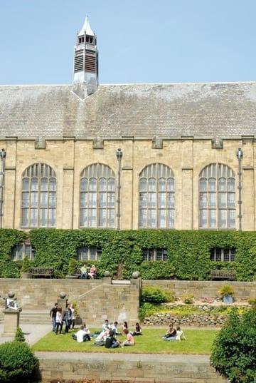 Bangor University will visit UKEAS Manila Office!