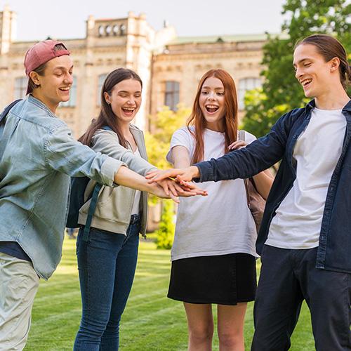 【台北線上講座】美國留學春季入學申請攻略