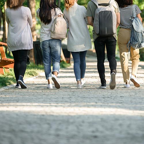 【台北線上講座】美國留學行前說明之校友分享疫情下的留學生活