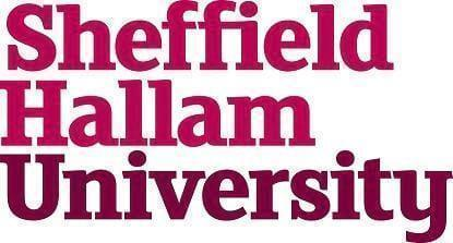 Sheffield Hallam University receives international recognition for business courses