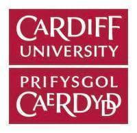Cardiff University (UKEAS Scholarships criteria - 2015): Deadlines extended!
