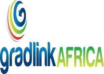 Attend The GradLink  Africa  powered seminar at the UKEAS Exhibition in Abuja and Lagos