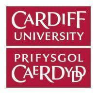 Cardiff University Scholarships for Arts, Humanities and Social Sciences: Deadline is 30th May, 2015