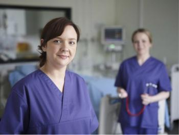 Nursing Programmes For International Students At University Of South Wales