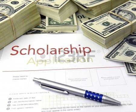 Oxford International Education Group: 50% Scholarship for January 2016
