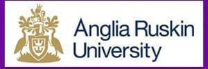 Secure Your Future with a Degree  From Anglia Ruskin University (UK