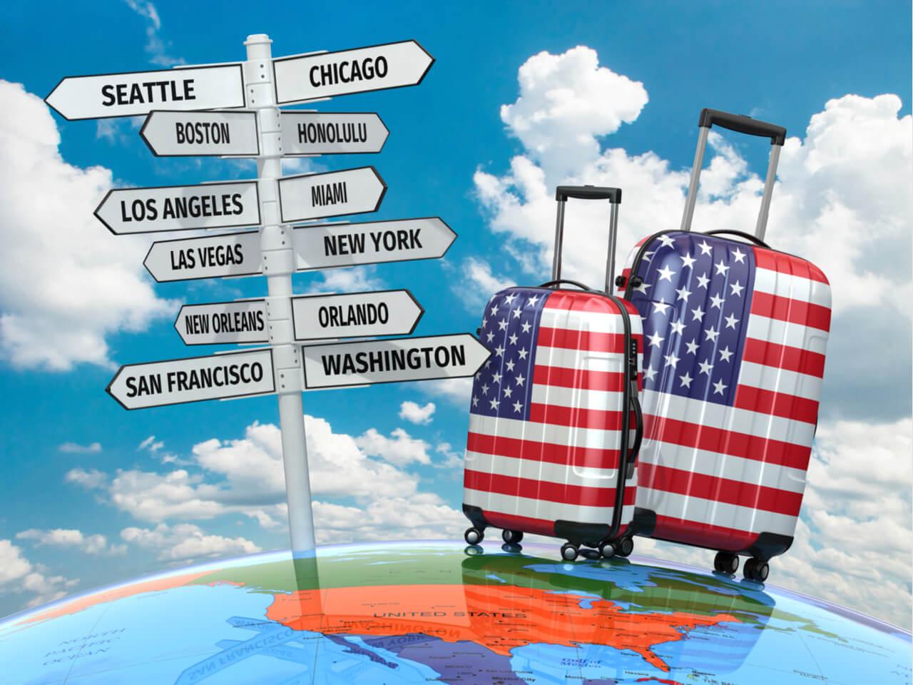QS最新的大學排名公布囉!想出國的同學來參考看看吧!