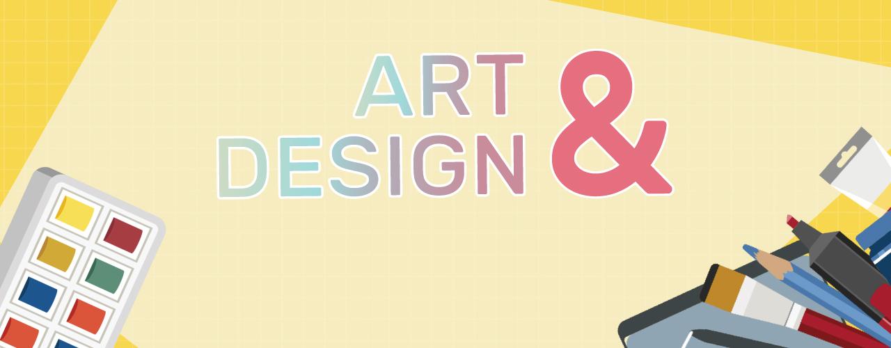 UKEAS 英國藝術學院平面設計競賽 首獎得主出爐!
