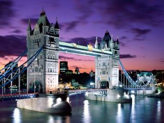 英國2013年最佳旅遊城市推出大型盛事與大型活動