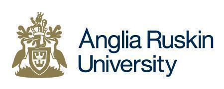 Anglia Ruskin University's MSc Civil Engineering