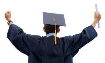 兵役法修正: 役男出國求學年齡限制放寬