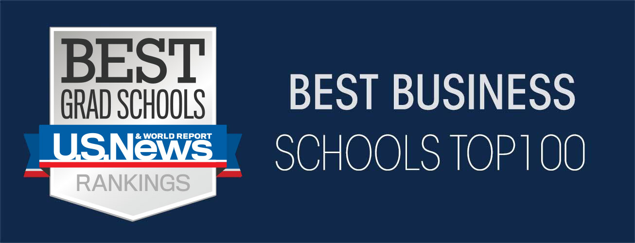 Best Business Schools Top 100
