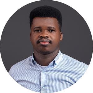 Adetayo Onilogbo