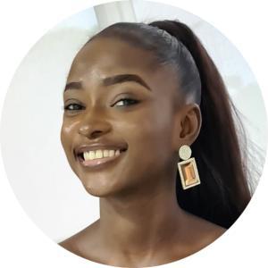 Elizabeth Olushola Ajiwaye