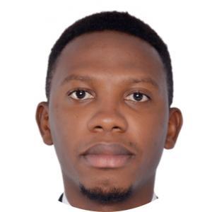 Ikenna Chukwukelu