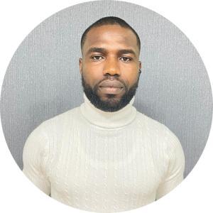 Oluwatobi Olaopa