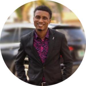 Olalekan Titus Ogunniyi